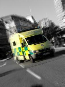 ambulance-1442004-639x852