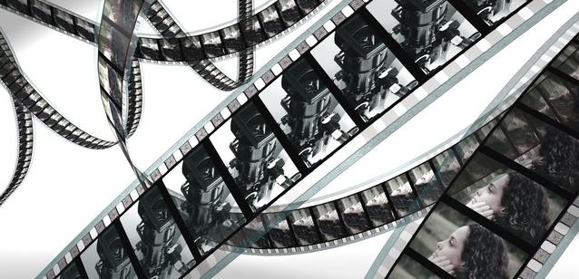 cinema-film-1413537-638x307