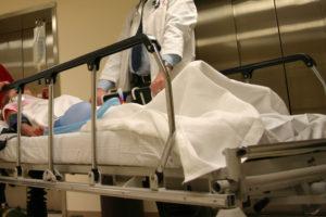hospital-13-1518181-639x426