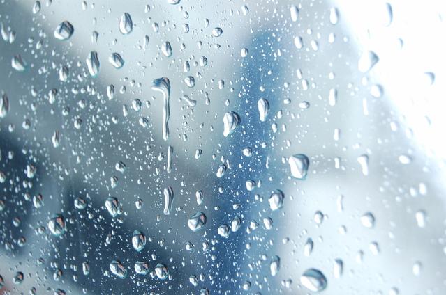 raindrops-1226281-639x423